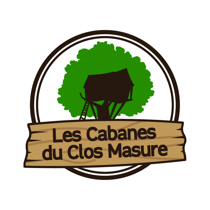 cabane-services