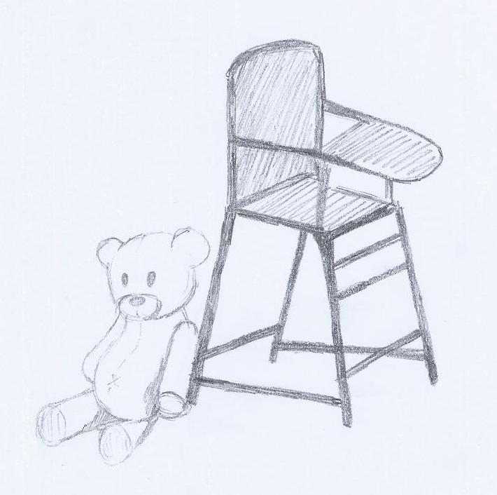 Informations pratiques les cabanes du clos masure - A quel age mettre bebe dans la chaise haute ...